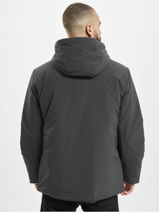 Only & Sons Parka onsMads gray
