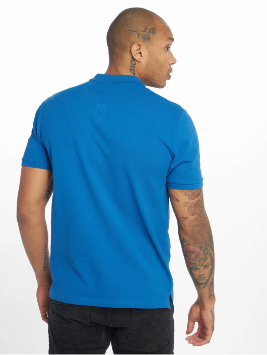 Only & Sons Poloshirt onsScott blue