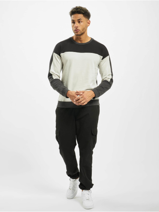 Only & Sons Pullover onsKeaton black