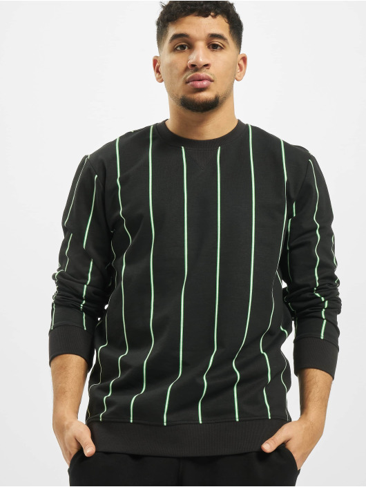 Only & Sons Pullover onsDoyle black