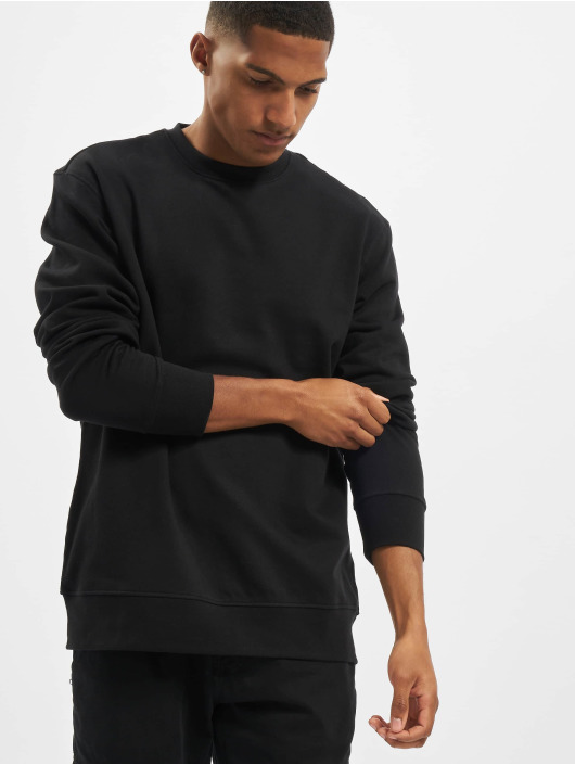 Only & Sons Pullover onsLuigi Life Regular Noos black