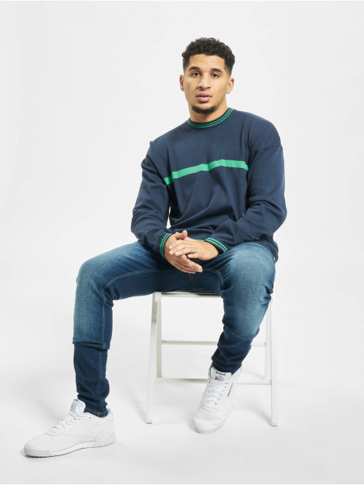 Only & Sons Pullover onsNavid blue