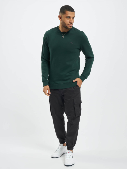 Only & Sons Pullover onsDaniel Life Reg green