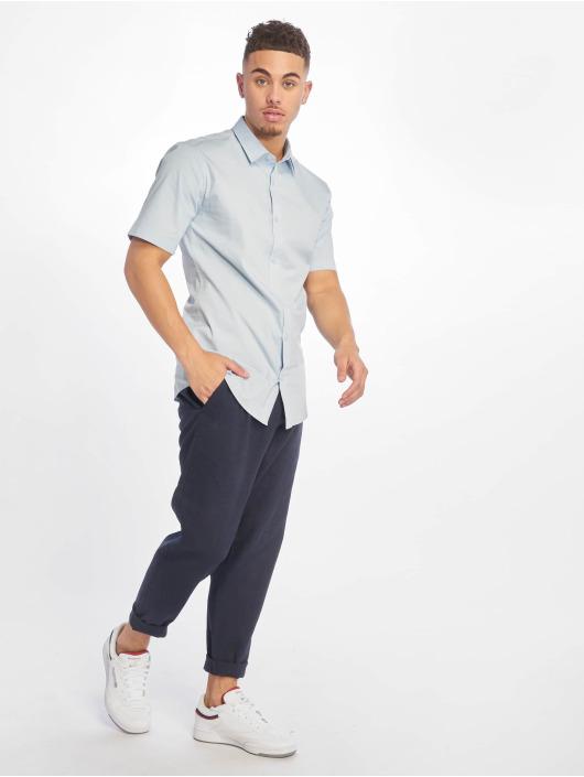 Only & Sons Shirt onsAlfredo Noos blue