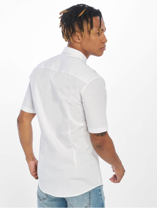 Only & Sons Shirt onsAlfredo Noos white