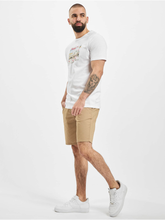 Only & Sons Short onsCam Soft beige
