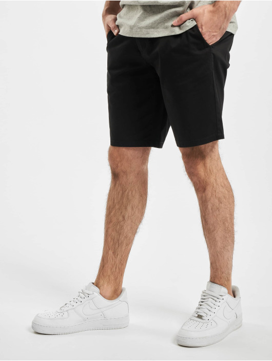 Only & Sons Short onsCam Soft black