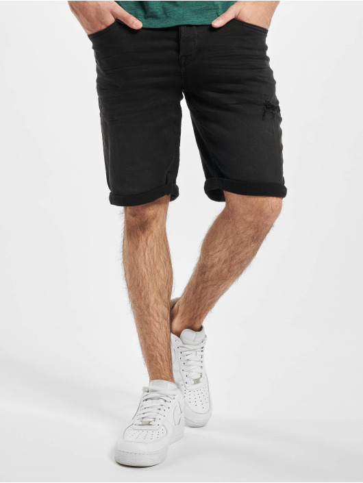 Only & Sons Short onsPly Noos black