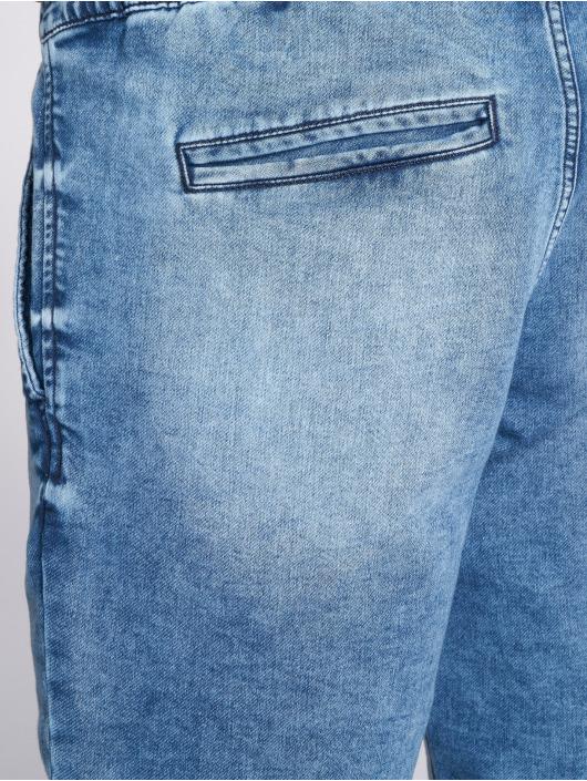 Only & Sons Short onsLinus Jogging blue