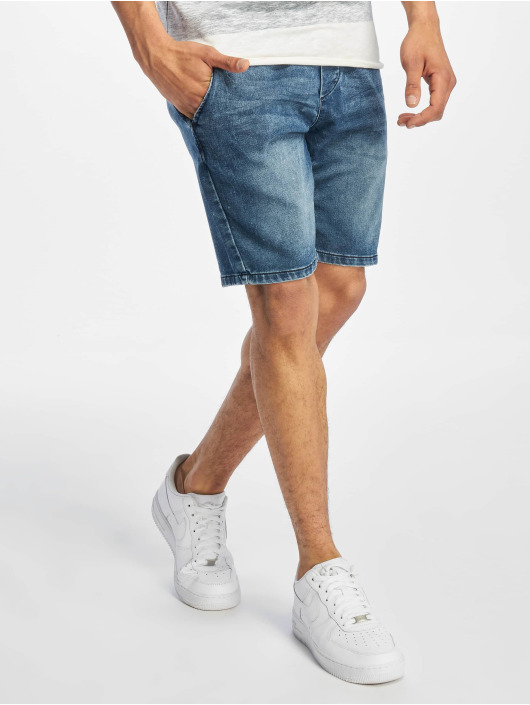 Only & Sons Short onsRod blue