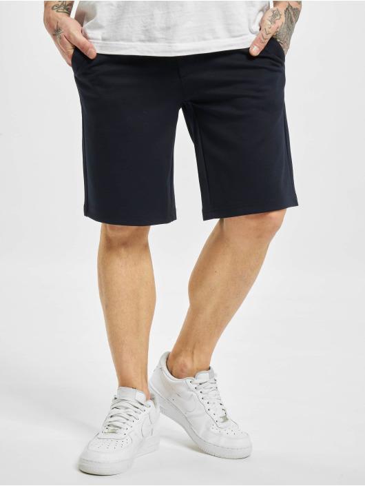 Only & Sons Short onsMark blue