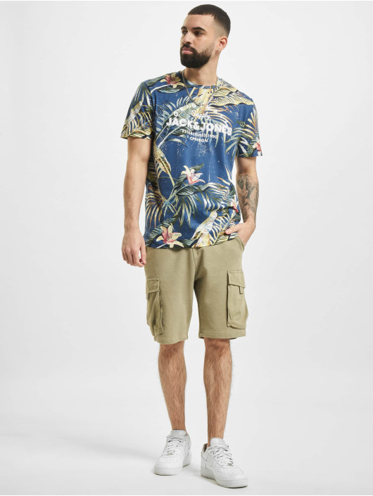 Only & Sons Short onsNicky Life brown