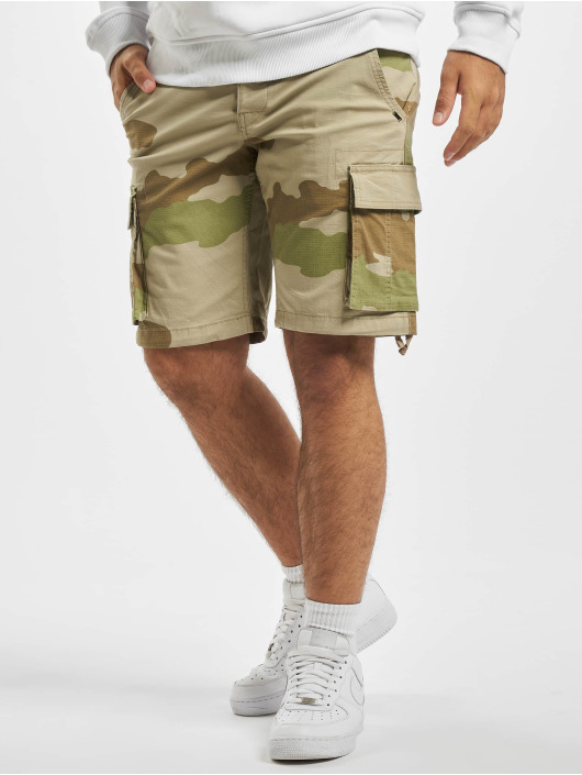 Only & Sons Short onsLuca camouflage