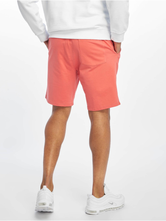 Only & Sons Short onsSchertz pink