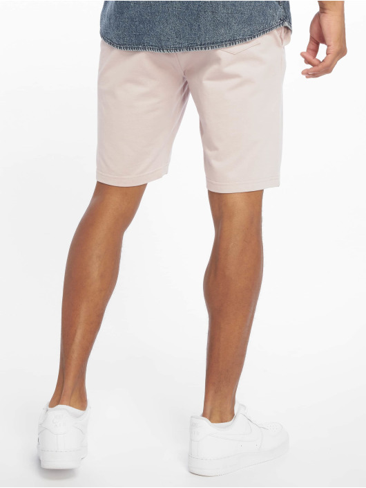 Only & Sons Short onsGrigori Entry rose
