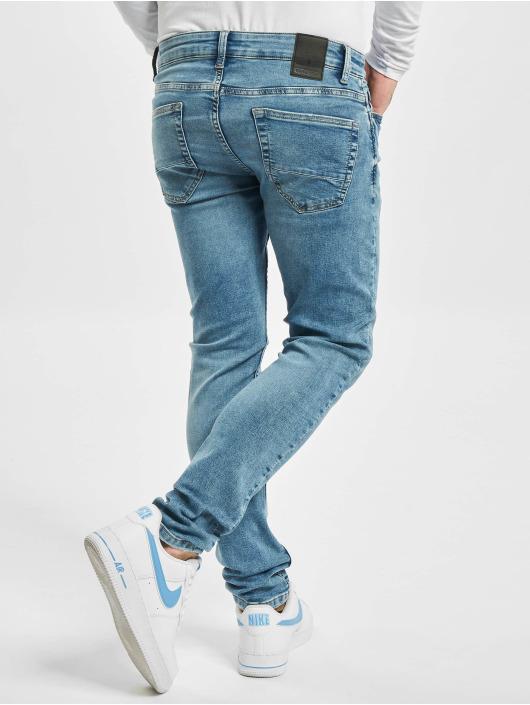Only & Sons Slim Fit Jeans onsLoom Life L Blue Hy Pk 8653 Noos blue