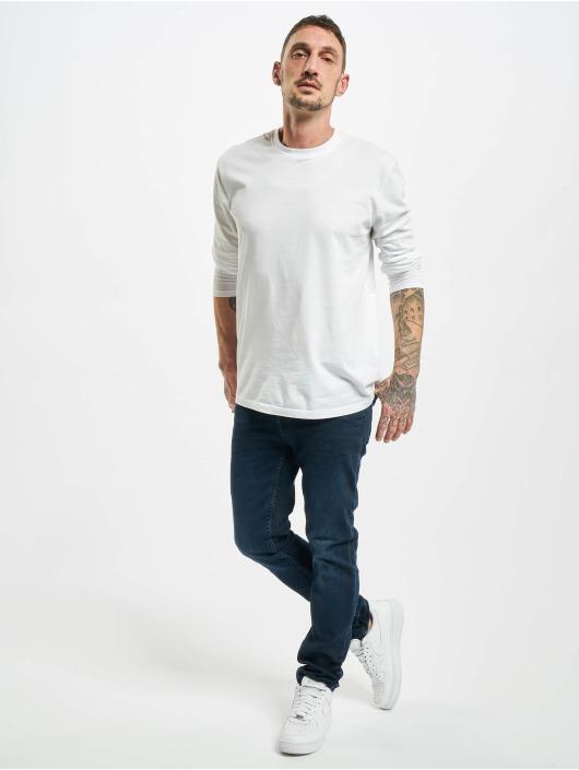Only & Sons Slim Fit Jeans onsLoom LD St 8108 blue