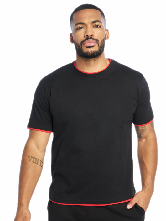 Only & Sons T-Shirt onsBF Sons black