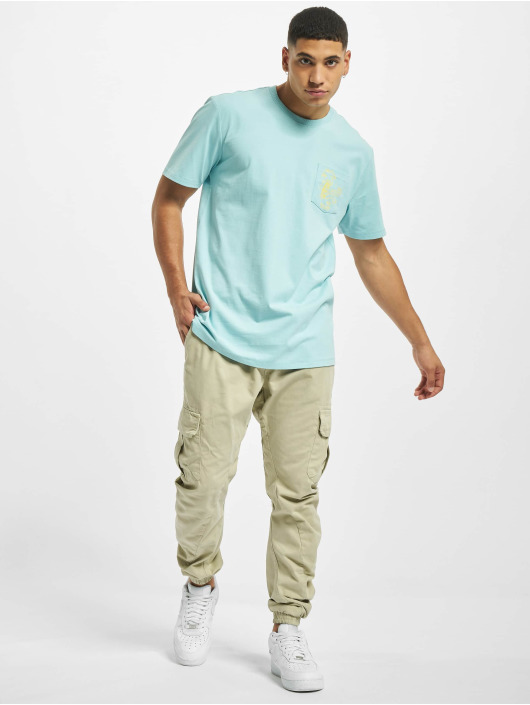 Only & Sons T-Shirt onsInk blue