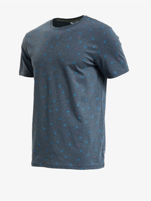 Only & Sons T-Shirt onsIver blue