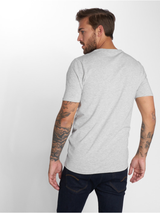 Only & Sons T-Shirt onsBasic gray