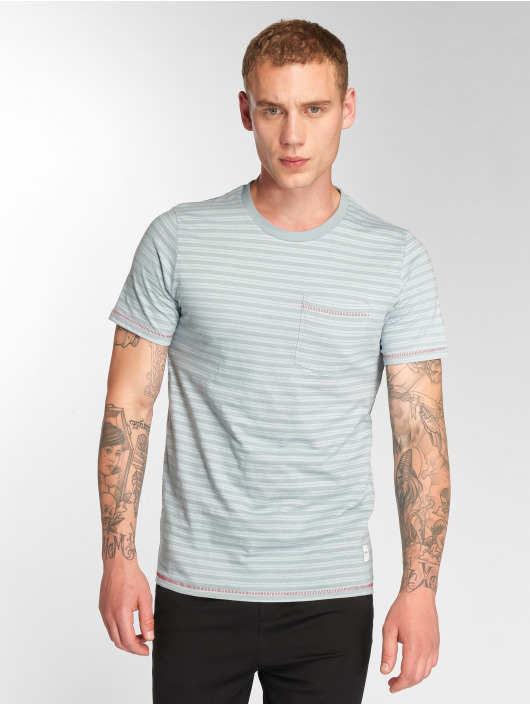 Only & Sons T-Shirt onsSteve green