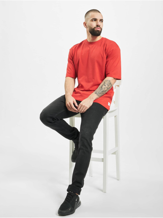Only & Sons T-Shirt onsDonnie red