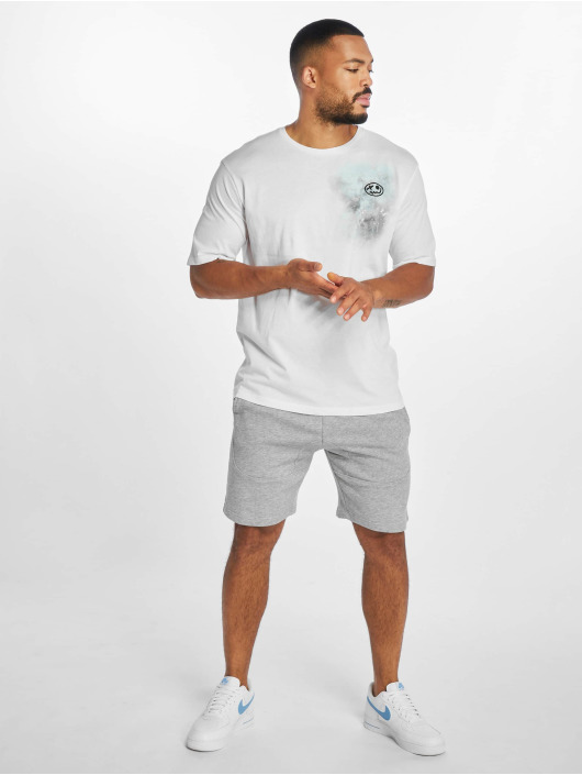 Only & Sons T-Shirt onsPismo Ovz white