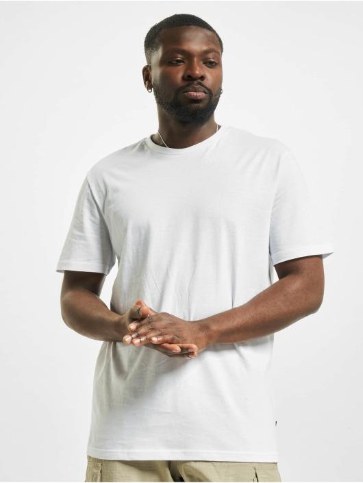 Only & Sons T-Shirt onsMilo Life Reg white