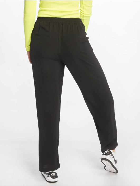 Only Chino pants onlWinner black