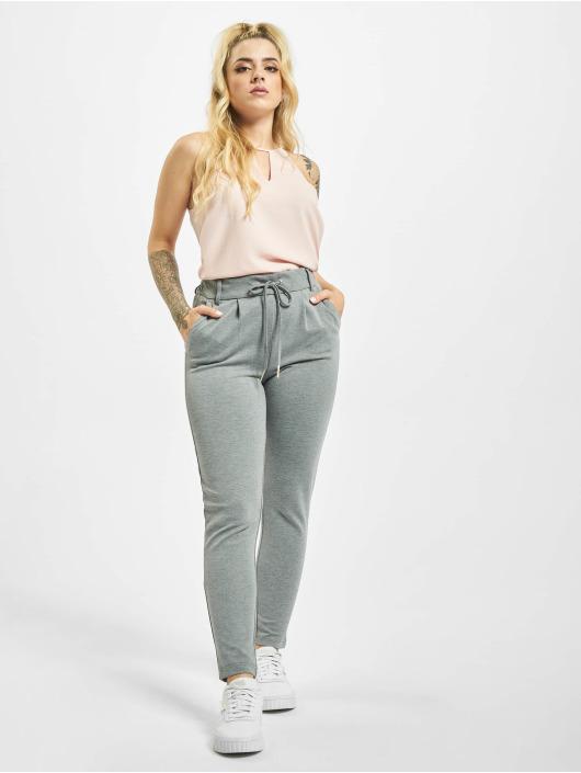 Only Chino pants onlPoptrash gray