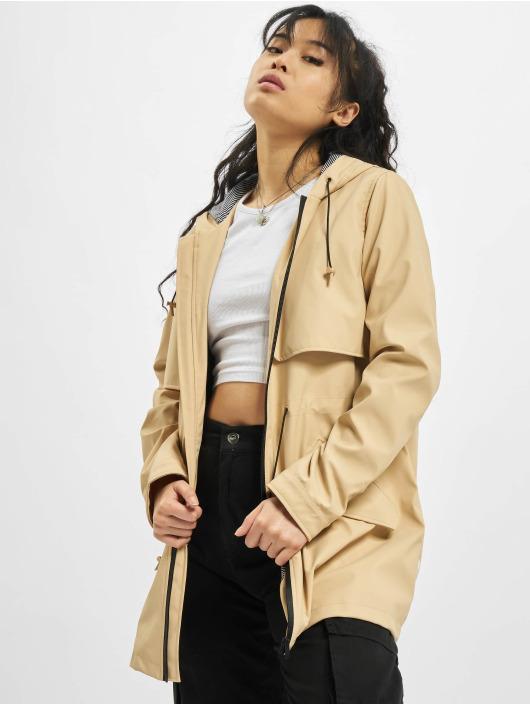 Only Coats onlRace Short beige
