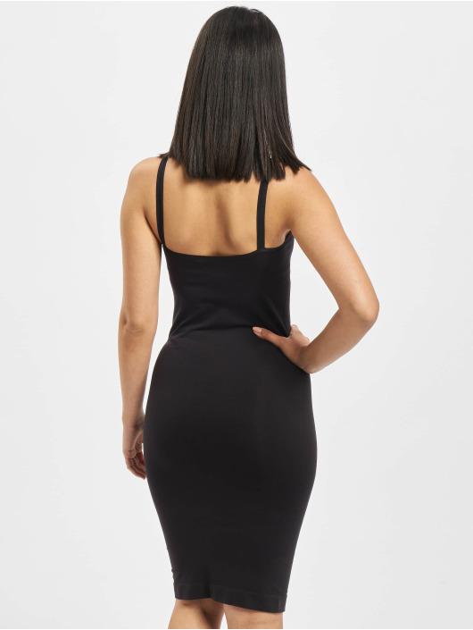 Only Dress onlVicky black