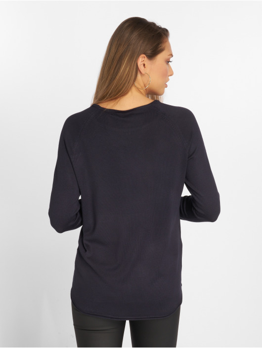 Only Pullover onlMila blue