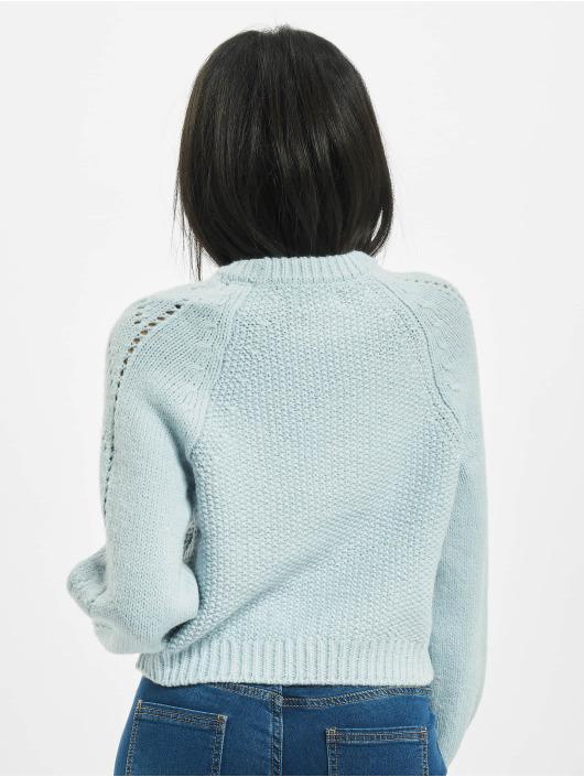 Only Pullover onlNew Taliya blue