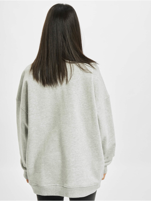 Only Pullover onyFave Life gray