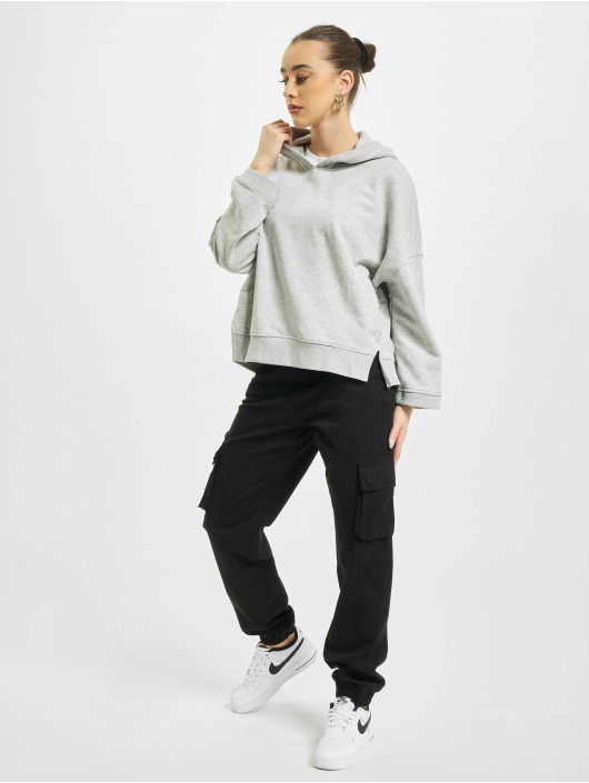 Only Pullover onlEnja Life gray