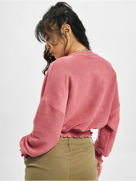 Only Pullover onlJenka rose