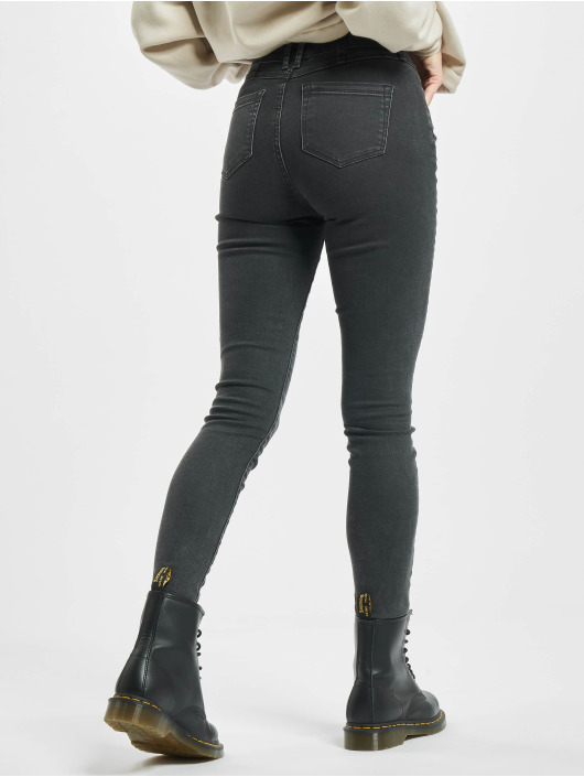 Only Skinny Jeans onlChrissy black