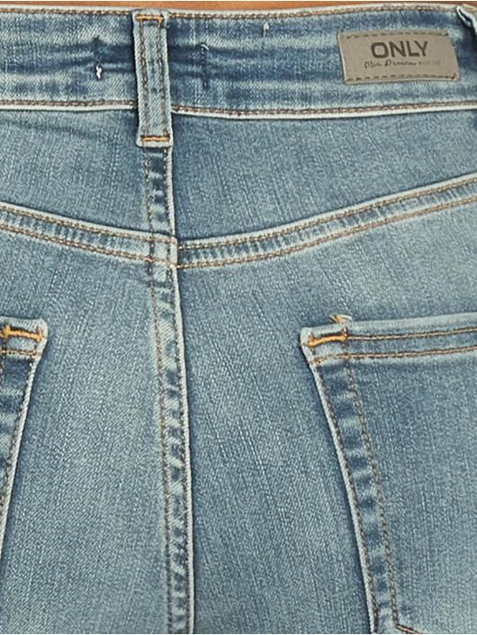 Only Skinny Jeans onlBlush blue