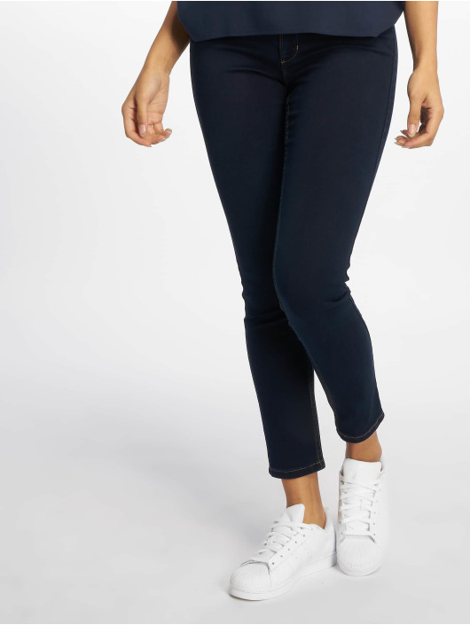 Only Skinny Jeans onlUltimate King blue