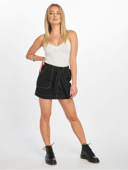 Only Skirt onlNadine black