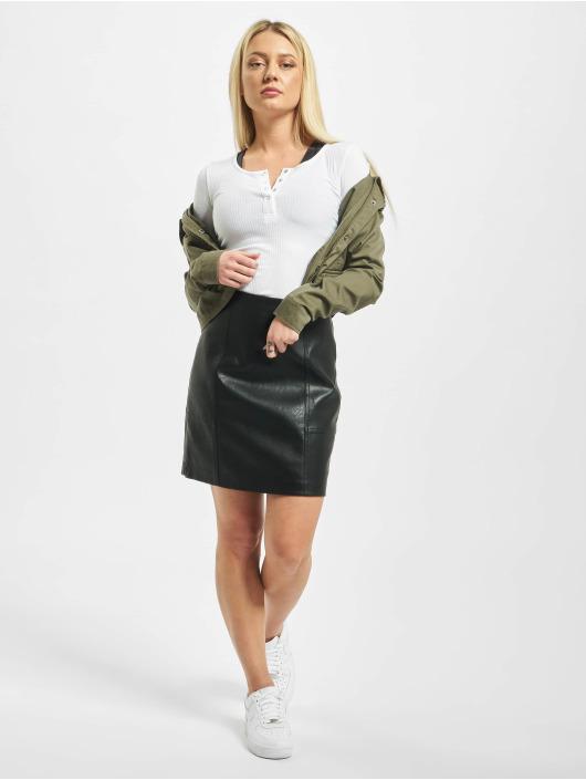 Only Skirt onlSky black