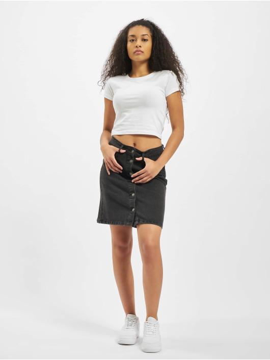 Only Skirt onlFarrah Life black
