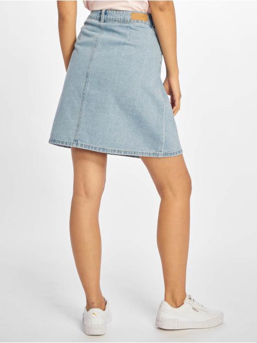 Only Skirt onlFarrah blue