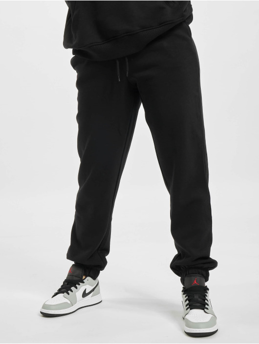 Only Sweat Pant onlFeel Life black