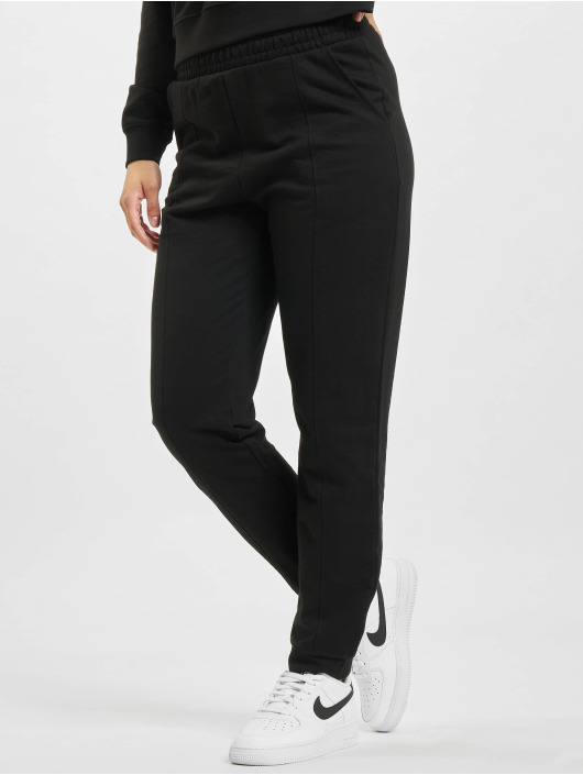 Only Sweat Pant onlZoey Life black