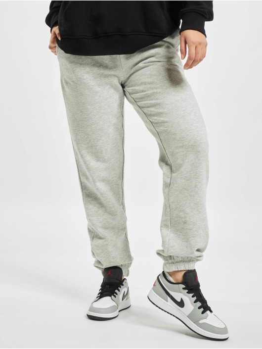 Only Sweat Pant onlFeel Life gray