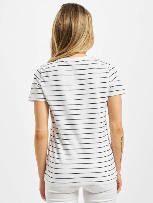 Only T-Shirt onlKita Life Cactus white