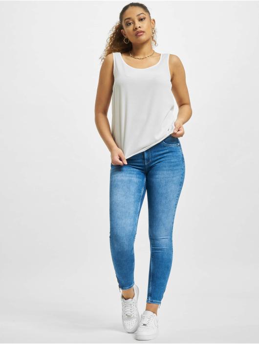 Only Top onlNova Lux white